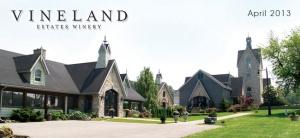 vineland_estates