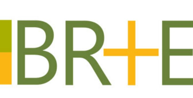 Ontario's BR+E Program Receives International Award