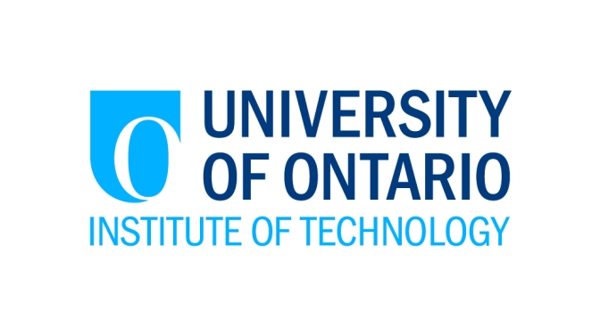 UOIT's Agriculture Leadership Certificate Program- Registration now open