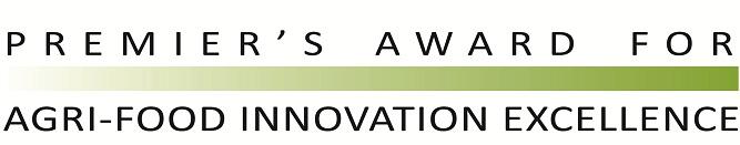 2016 Top 5 Award Winning Innovations