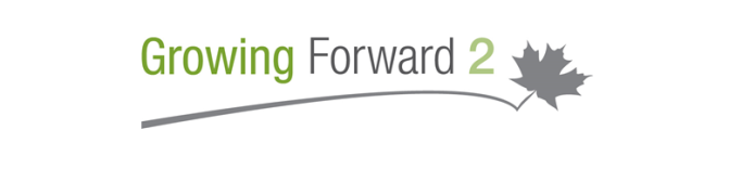 Updated Programming for Growing Forward 2