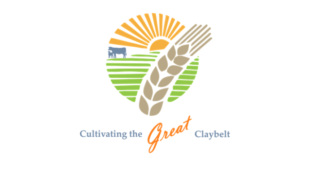 Cultivating the Great Claybelt