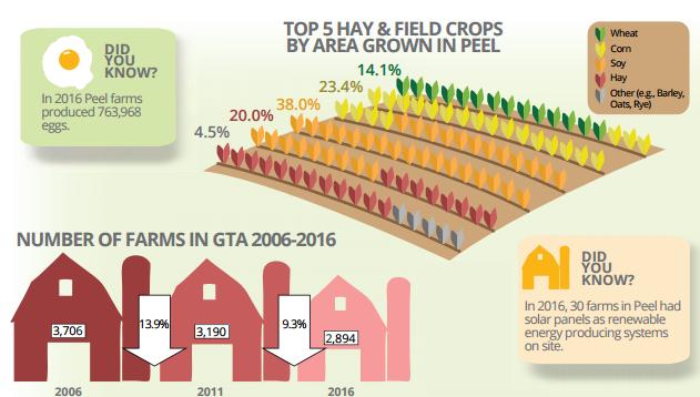 Agriculture economic development is a team sport!