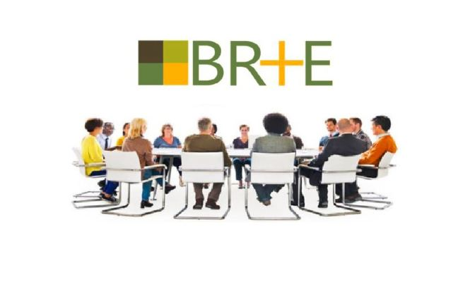BR+E Part 1 Coordinator Training  in Embro