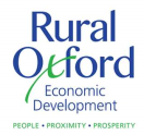 Rural Oxford logo