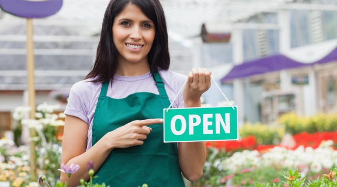Expanded Digital Main Street Program to Support Ontario Small Businesses