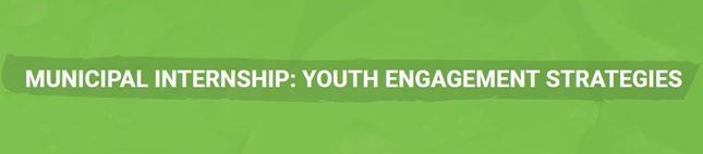 The Importance of Youth Engagement to Rural Ontario