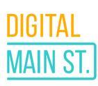digital main street