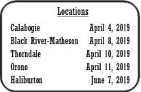 TTS locations snip