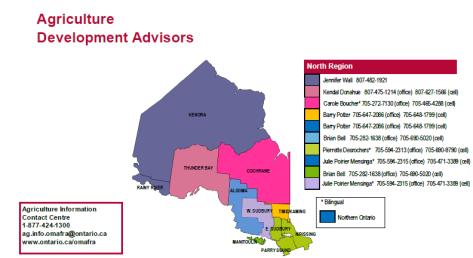 REDB advisor map snip 2 apr 2019