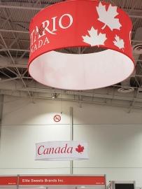 Export Opportunities for Ontario Companies