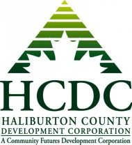 The Haliburton Community Development Corporation