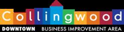 Collingwood-BIA-Logo