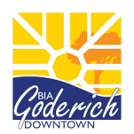 goderich_BIA