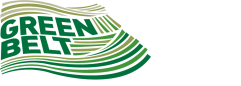 greenbelt_logo.png