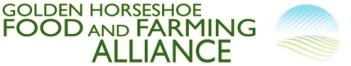 logo-GHFFA