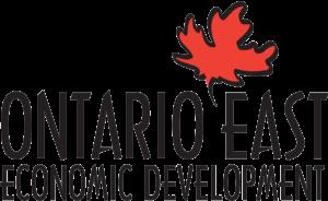 Ontario-East-Logo-high-res-300x184