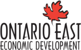 Ontario-East-Logo-high-res-300x184