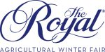 The Royal Agricultural Winter Fair logo