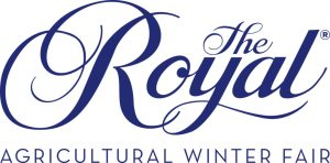 The Royal Agricultural Winter Fair logo