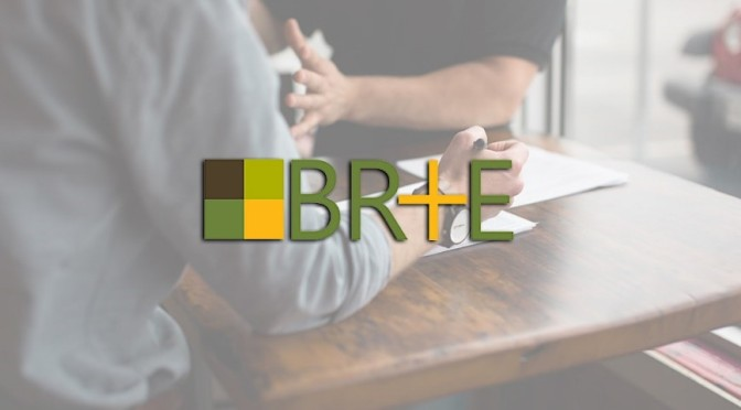 Tips for Improving BR+E Business Interviews