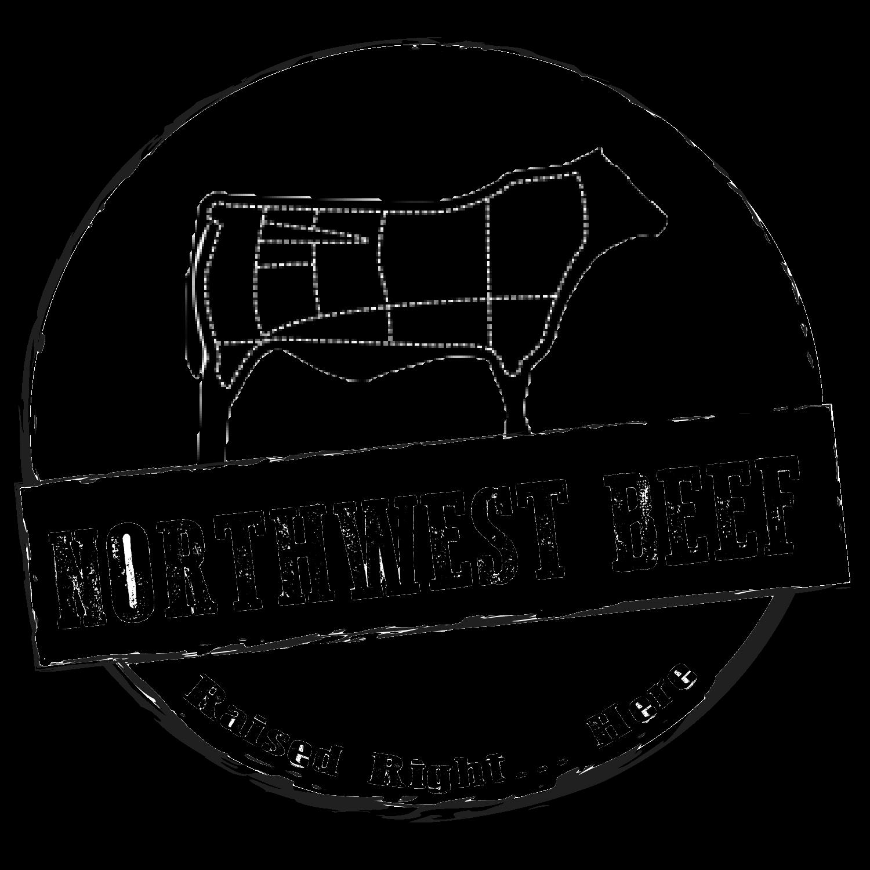 NWO+beef+logo+draft+3-03