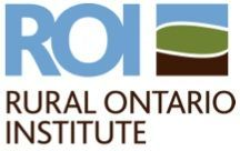 page_00017_Rural_Ontario_Institute