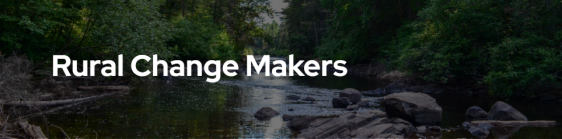 Rural Change Makers