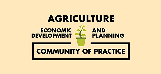 Business and Farm Resources to Support Your Community During COVID-19