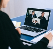people-on-a-video-call-4226122 (1)